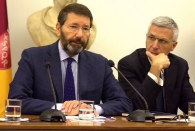 il manifesto - Nieri: «Abbiamo bisogno della città, non di Renzi»